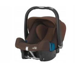 Britax-Romer Baby-Safe Plus SHR II Wood Brown (4000984142280)