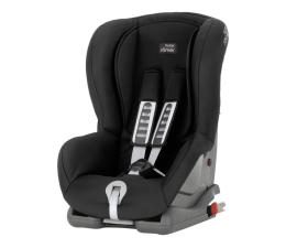 Britax-Romer Duo Plus Cosmos Black (4000984137385)