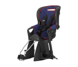 Britax-Romer Jockety Comfort Blue/Red (4000984189810)