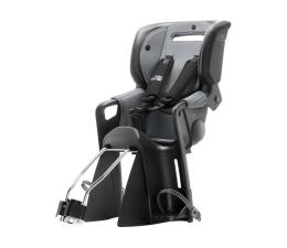 Britax-Romer Jockey² Comfort Black/Grey (4000984189865)