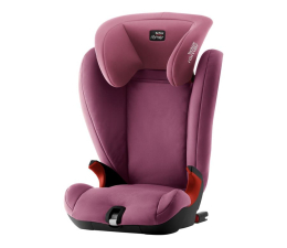 Britax-Romer Kidfix SL Black Series Wine Rose (4000984192544)