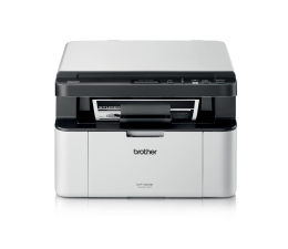 Brother DCP-1623W (DCP1623WEAP2)