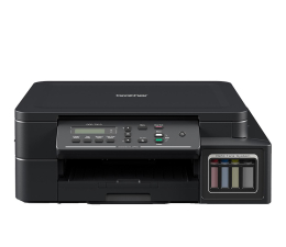 Brother InkBenefit Plus DCP-T310 (DCPT310AP1)