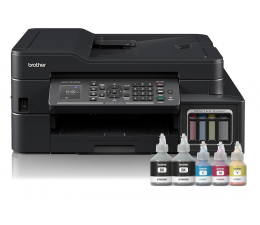 Brother InkBenefit Plus MFC-T910DW (kabel USB)  (MFCT910DWAP1)