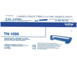 Brother TN1090 black 1500 str. (TN-1090) (DCP-1622W/HL-1222W)