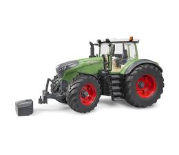 Bruder Traktor Fendt 1050 Vario (04040)