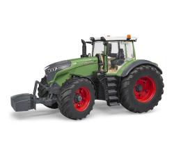 Bruder Traktor Fendt 936 Vario (03040)