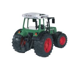Bruder Traktor Fendt Farmer 209 S (BR-02100)