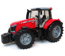 Bruder Traktor Massey Ferguson 7600 (03046)