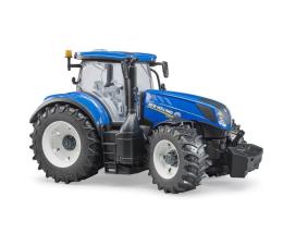 Bruder Traktor New Holland T7.315 (03120)