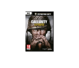 Call of Duty: WWII (5030917215438)
