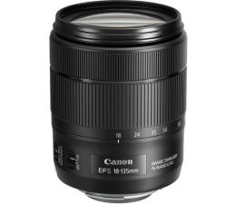 Canon EF-S 18-135 MM 3.5-5.6 IS USM NANO (1276C005AA)