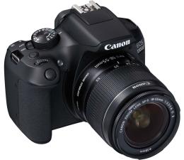 Canon EOS 1300D + 18-55mm IS II  (1160C025AA)