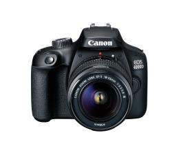 Canon EOS 4000D 18-55 DC III (263011C003)