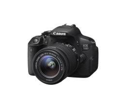 Canon EOS 700D + 18-55 IS STM  (8596B032AA)