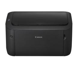Canon i-Sensys LBP-6030B czarna (LBP6030B (8468B006AA))