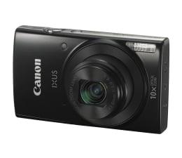 Canon Ixus 190 czarny (1794C001AA)