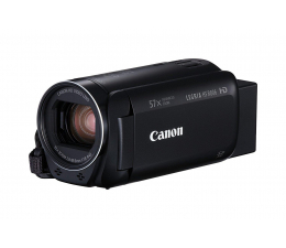Canon Legria HF R806 (BK1960C012AA)