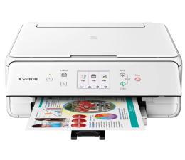 Canon Pixma TS6051 biały (1368C026AA)