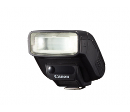 Canon Speedlite 270 EX II (4CE5247B008)