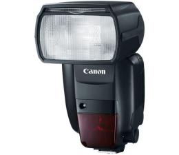 Canon Speedlite 600 EX II-RT (1177C006AA)