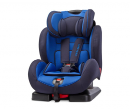 Caretero Angelo Navy (5903076300010)