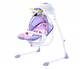 Caretero Bugies Purple (TERO-8073)