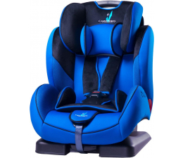 Caretero Diablo XL Blue