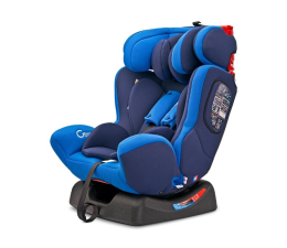Caretero Galen Navy (5903076301178)