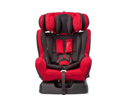 Caretero Galen Red (5903076301185)