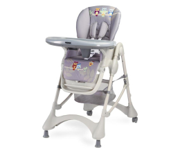 Caretero Magnus Graphite (5903076301871)