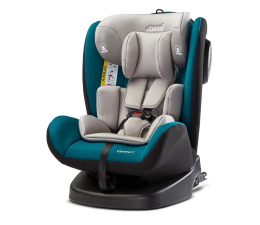 Caretero Mokki Dark Green (5903076302090)