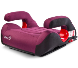 Caretero Puma Cherry (5903076300461)