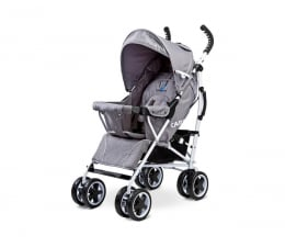Caretero Spacer Grey (TERO-515)