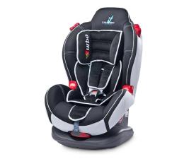 Caretero Sport Turbo Black (5902021520893)