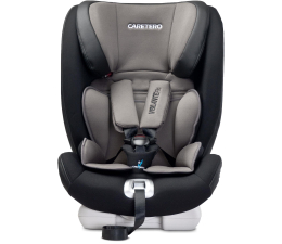 Caretero Volante Fix Graphite (TERO-250)