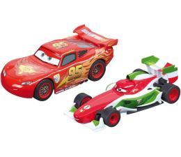 Carrera 1. First Disney Pixar Cars  (63004)