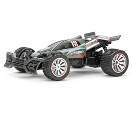 Carrera RC Buggy Speed Phantom 2 (162095)