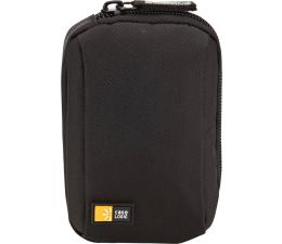 Case Logic TBC401K (0 085854223829)