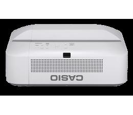 Casio XJ-UT312WN Laser&LED (XJ-UT312WN )