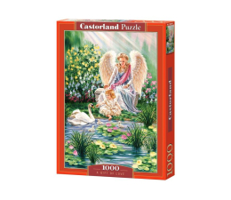 Castorland A Gift of Love (C-103874-2)