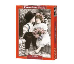 Castorland A Little Kids (C-103362-2)