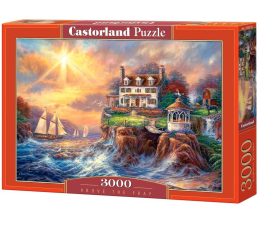 Castorland Above the Fray (300372)