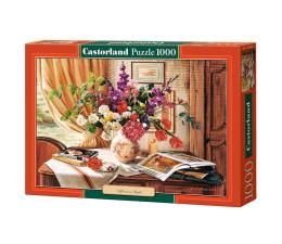Castorland Afternoon Light (102983)