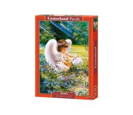Castorland An Angel's Care (B-52820 )