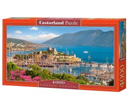 Castorland Bodrum Marina Turkish Riviera (400157)