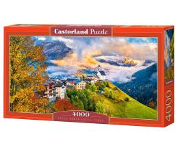 Castorland Colle Santa Lucia Italy (400164)