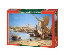 Castorland Constantinople (102938)