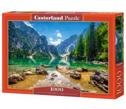 Castorland Heaven's Lake (103416)
