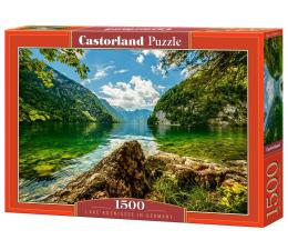Castorland Lake Koenigsee in Germany (151417)